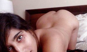 indian cute ass