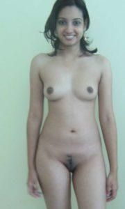 sexy nud girl tits
