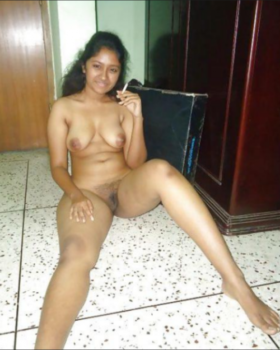 full nude desi indian