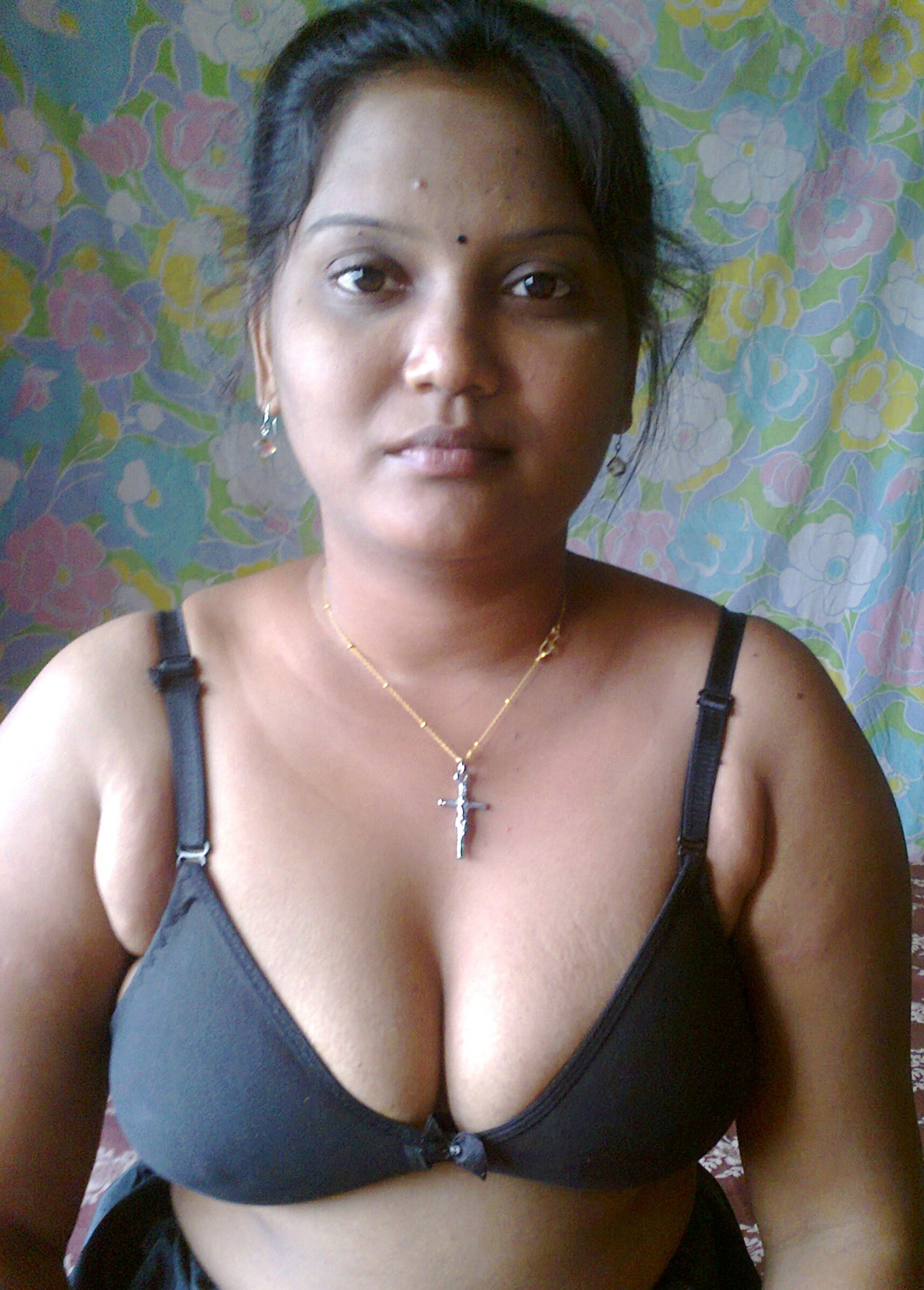 indian bhabi sexy clips