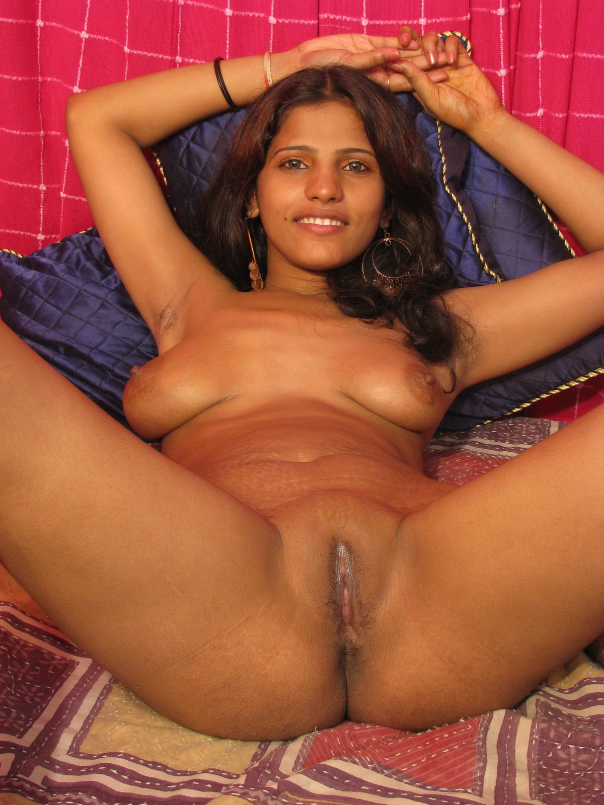 Sex hot masala