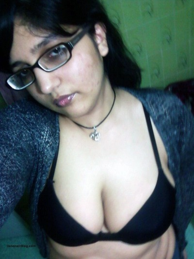 pakistani bhabi hot