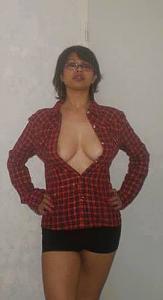 Sexy nude black girls big boobs
