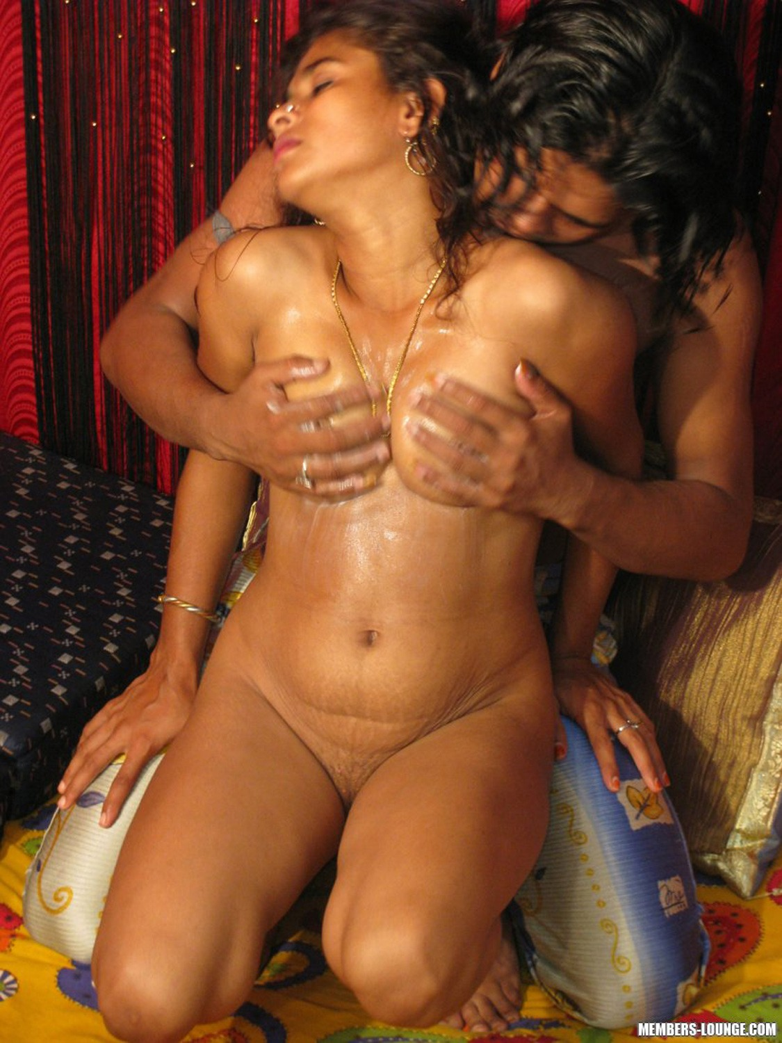 xxx hot desi chudai tumblr