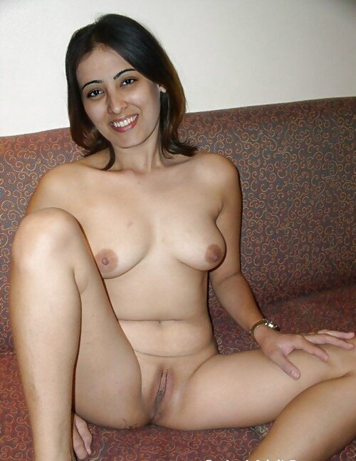 images of gujrati girl models nude beautiful boobs