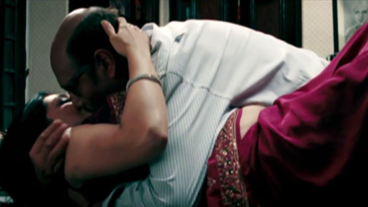 hot bhabi sexy video