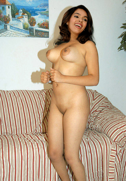 Nude asian bestially women