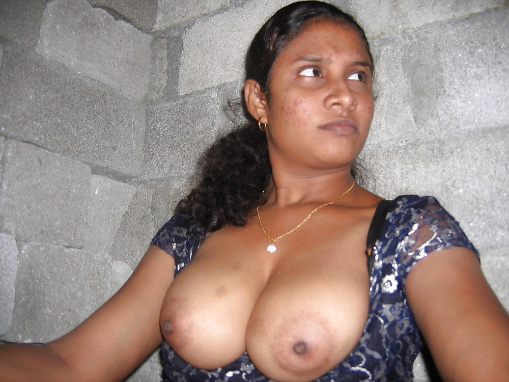 nude south indian club