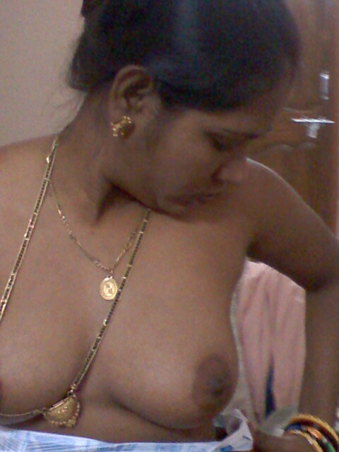 image of naughty xxx marathi woman