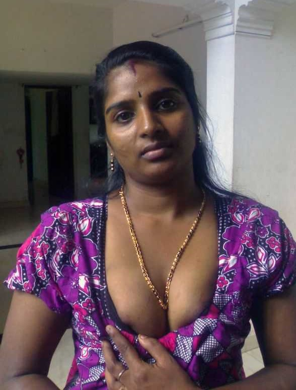 tamil item aunty photos
