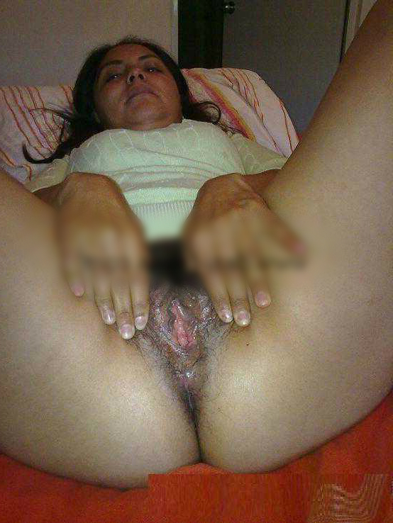 hot desi indian chut