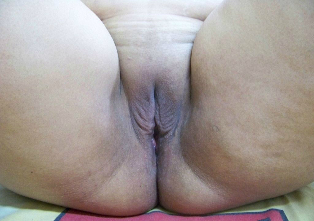 indian aunties nude pussy photo