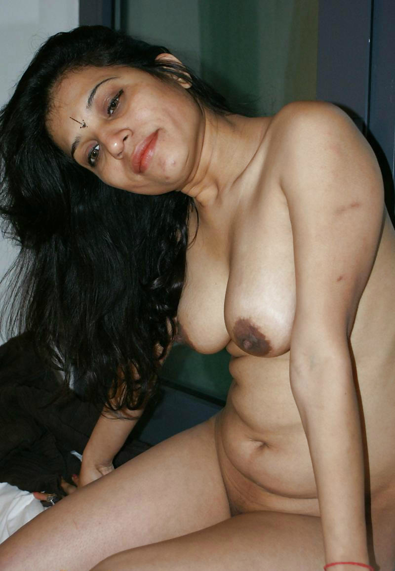 nude sexy desi
