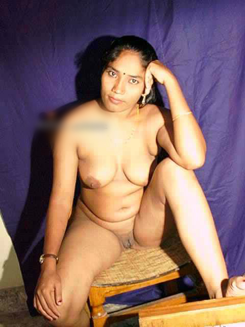 Showing Porn Images for Shaved pussy desi porn | www ...