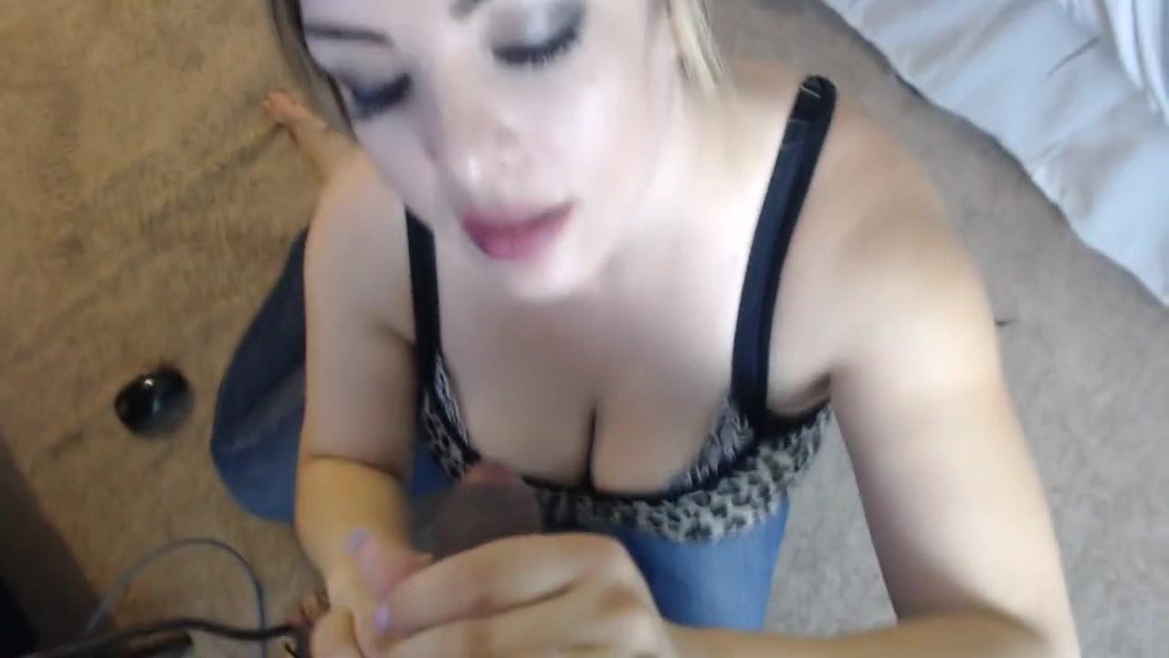 Free panty porno movies