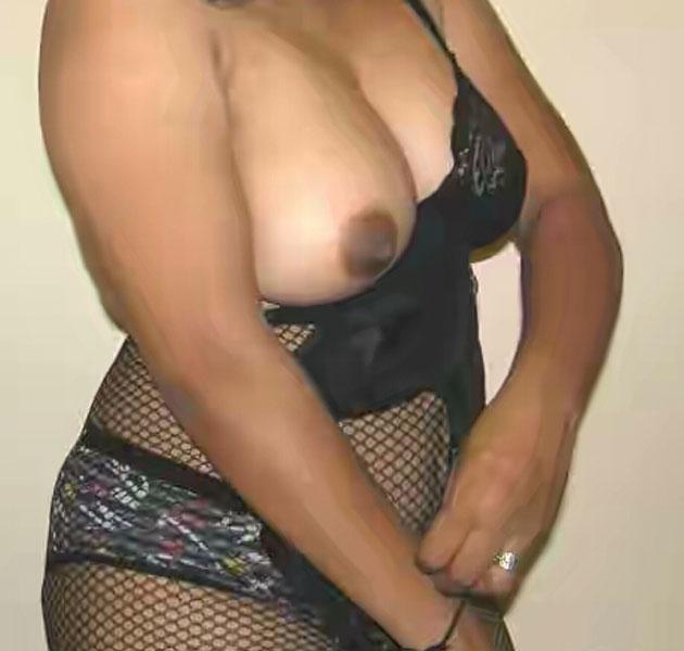 Jodie foster big boobs porn