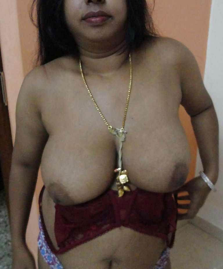nude sexy photo com