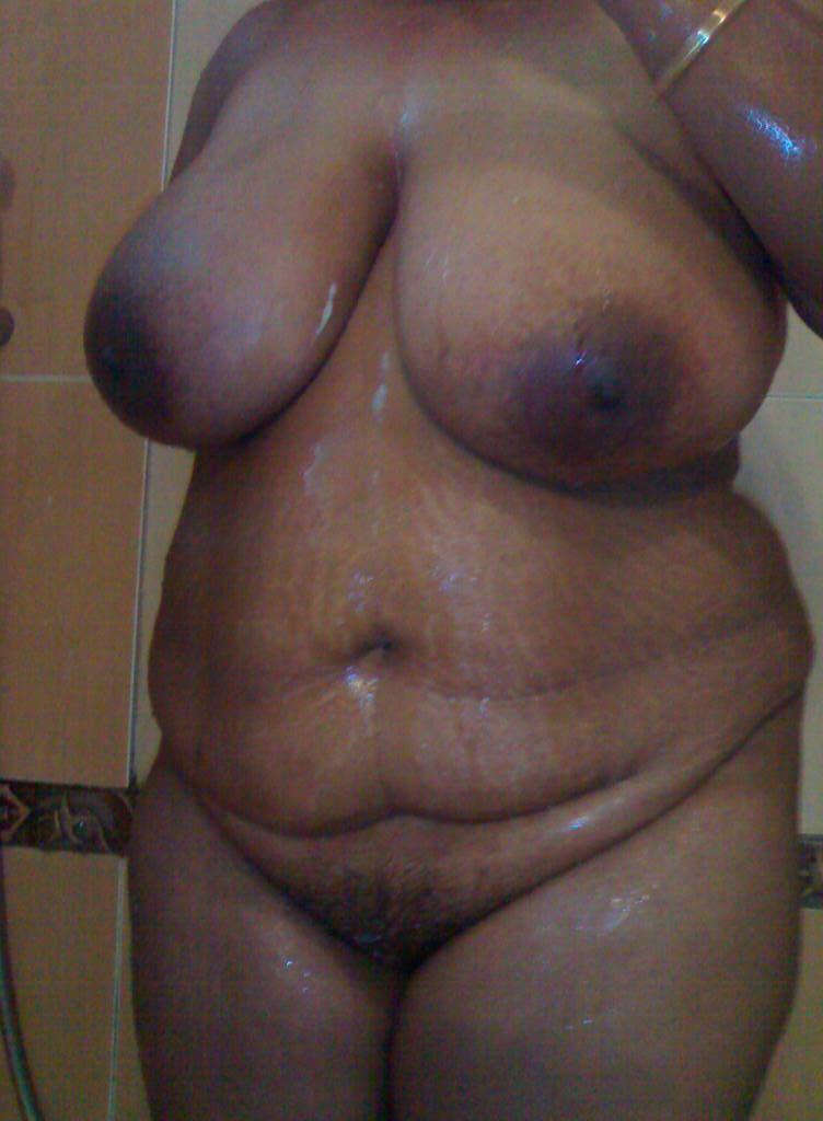 Greek girl nude self pics