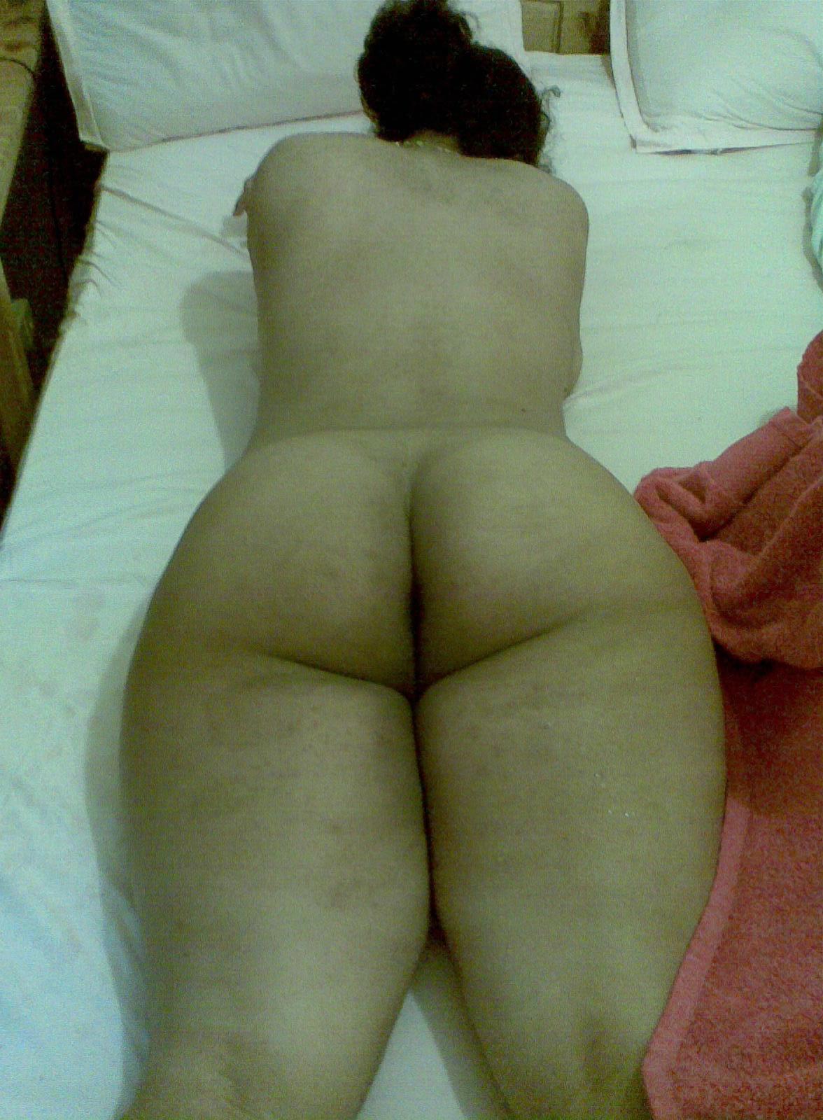 Hot shemale fuck futanari girl
