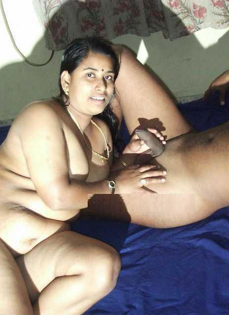 Hardcore weird nude porn