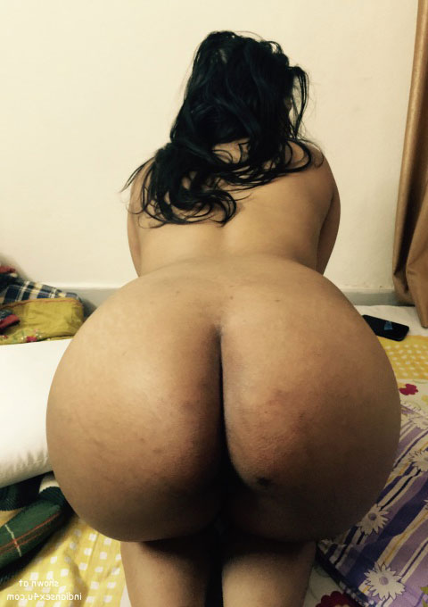 Hyderabad girls nude photos