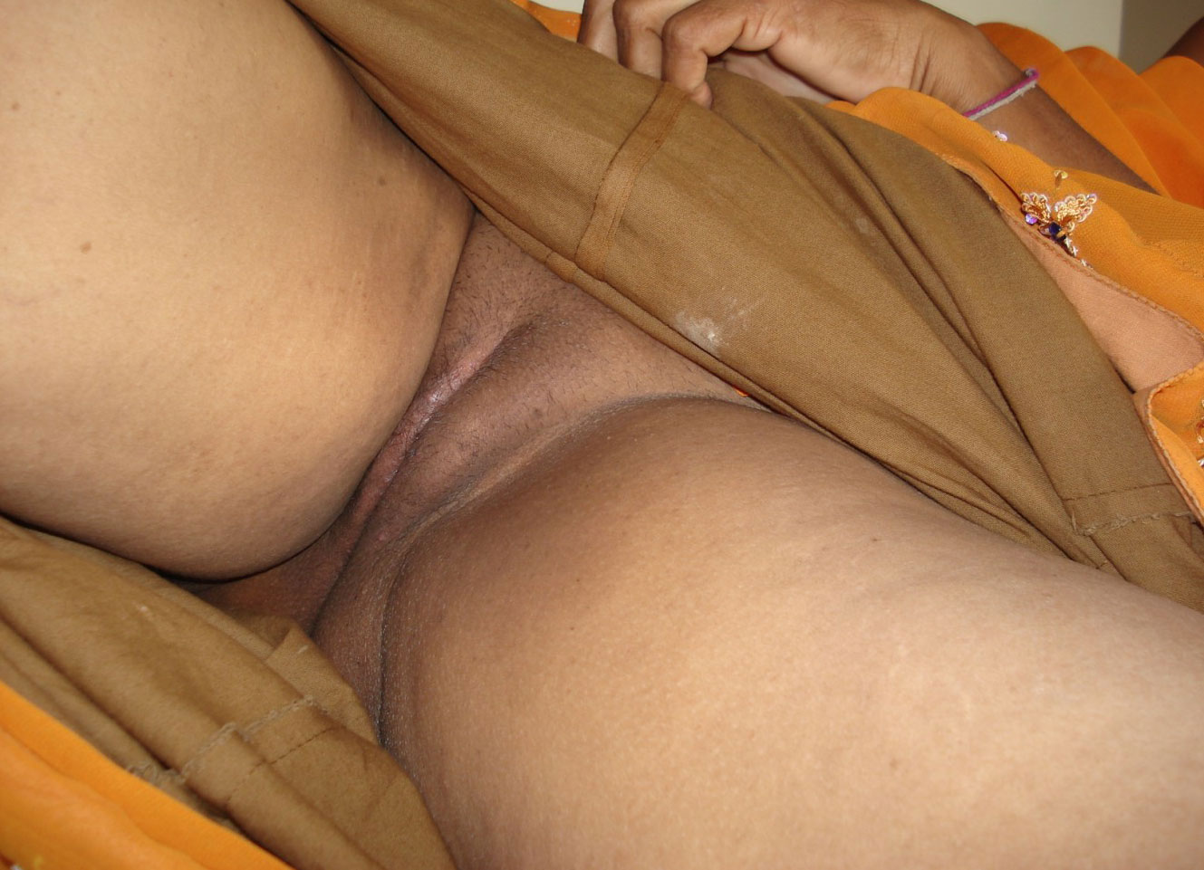 Horny Indian Babes Naked Desi Cunt XXX Photos