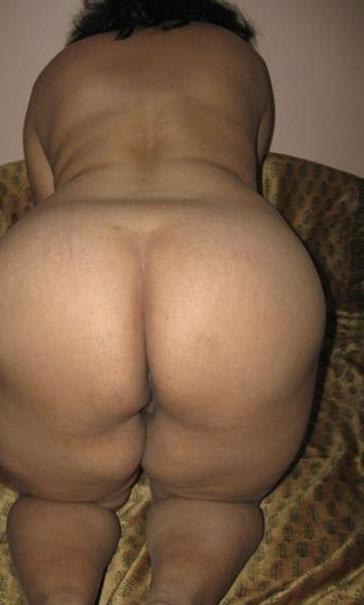 Kathleen vaginal cum shot