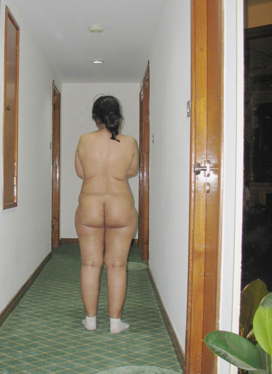 Naked women photos in canada