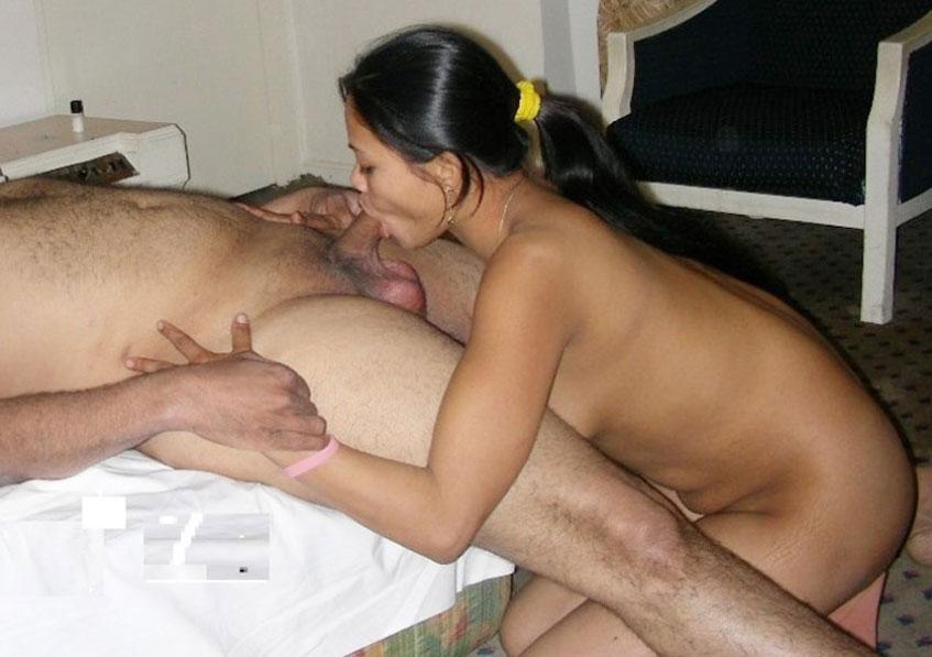 nude indian tiny dicks