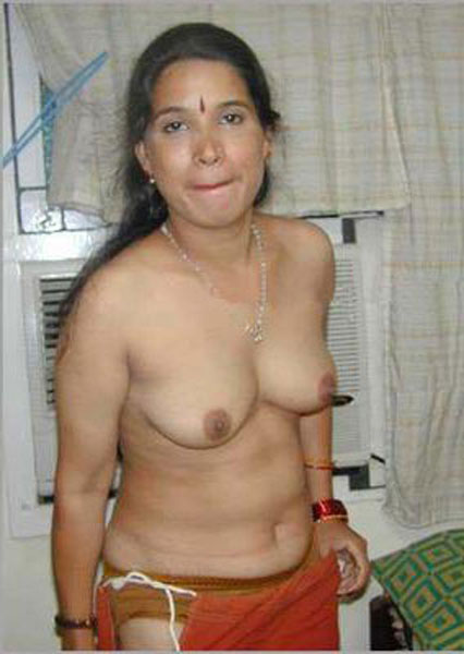 Afghani girls sex picturs