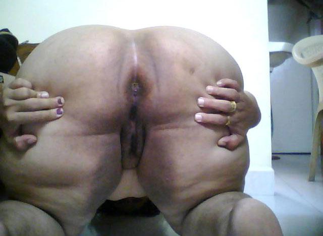 Audrina patridge nude photos or videos