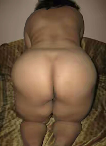 Kristina vogel nude