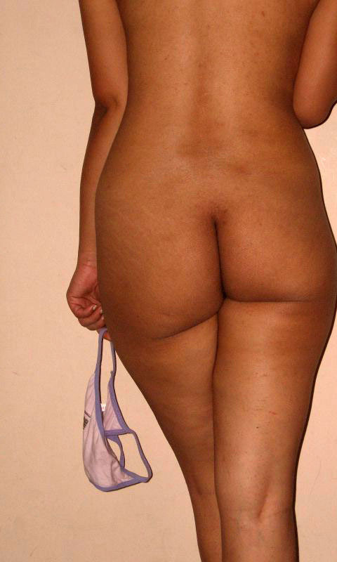 real indian big booty big boob pictuces