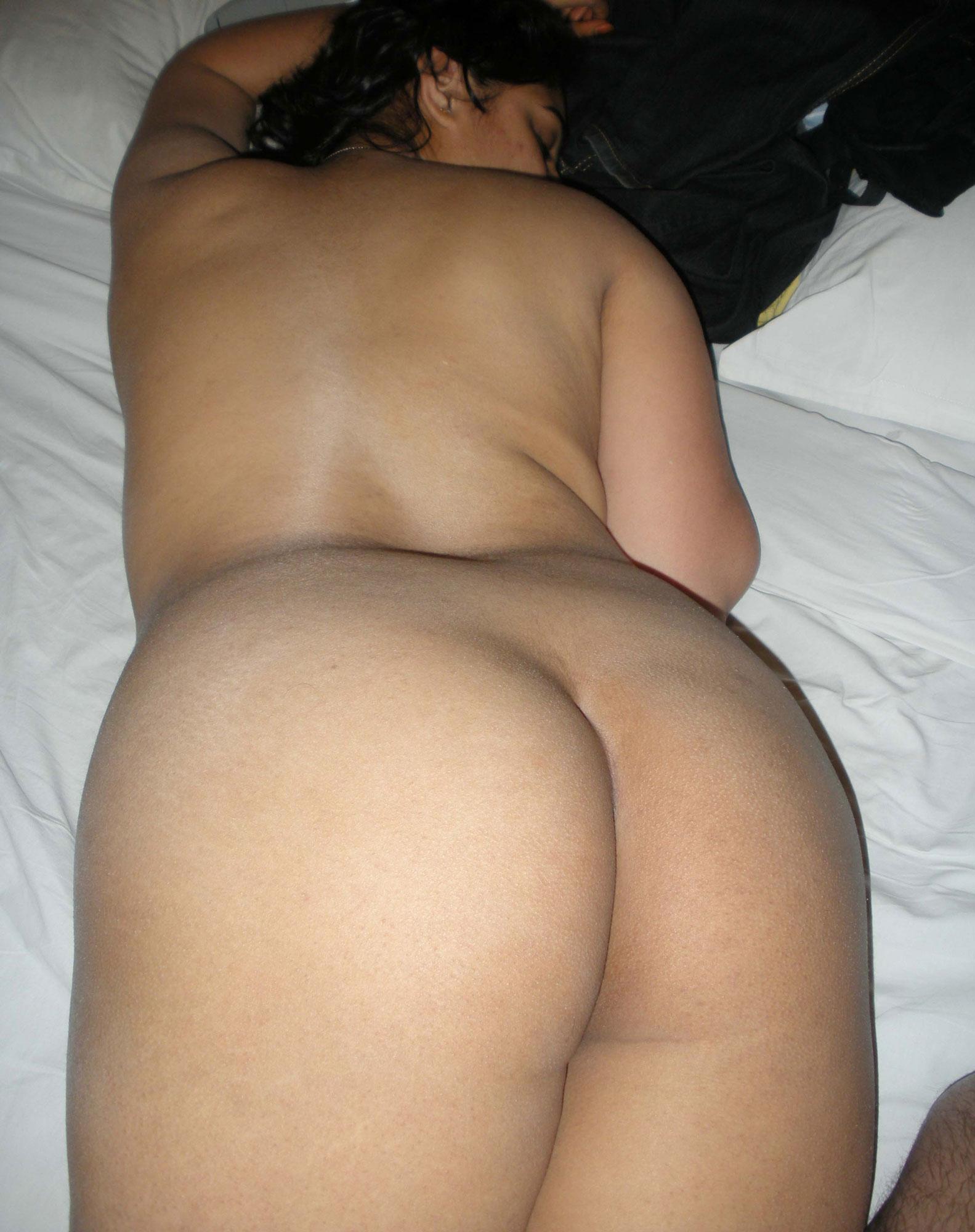 ass xx