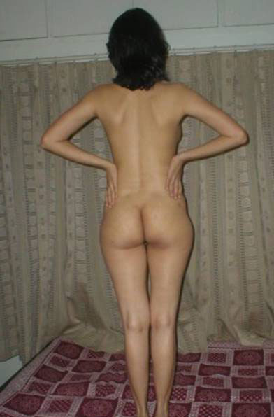 Desi hotties Naked Ass Pictures Desi XXX Collection