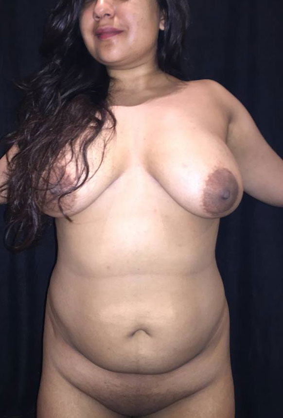 Nude girls and sex videos