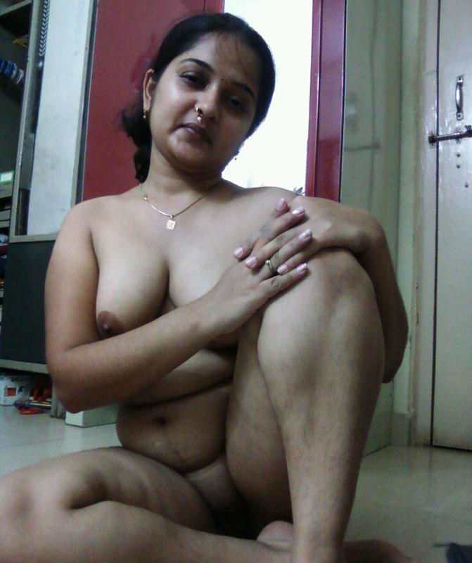 bondage wife gangbang