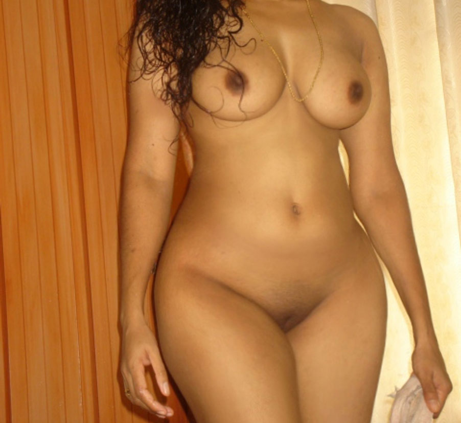 hot desi wild sex