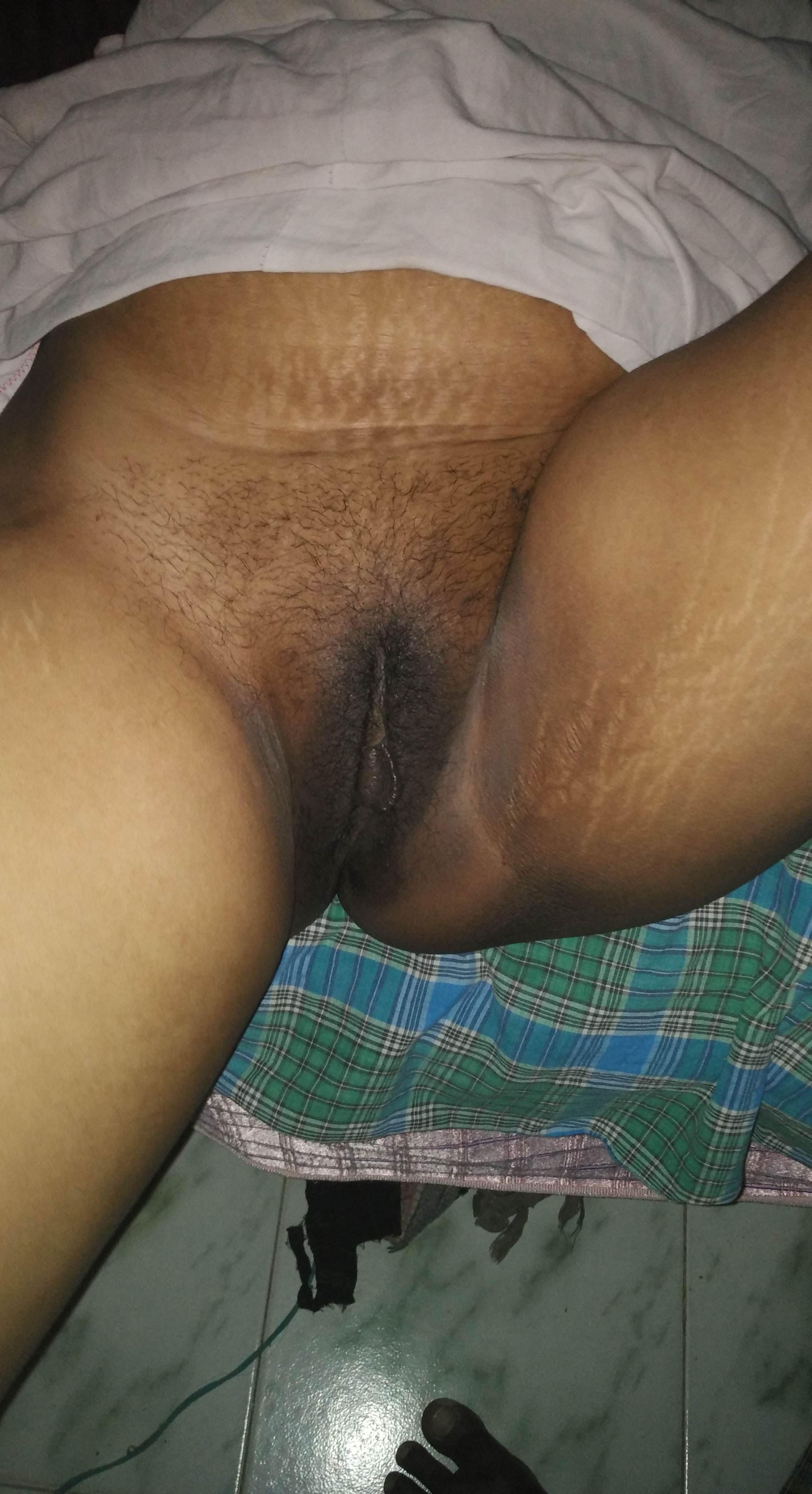 Horny Married Hotties Sexy Nude Pics Revealed Xxx Desi Photos-6807