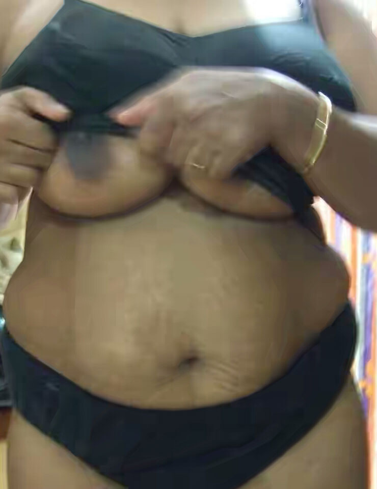 Gf licks wife porn