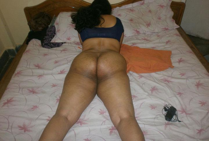 big booty xx pics