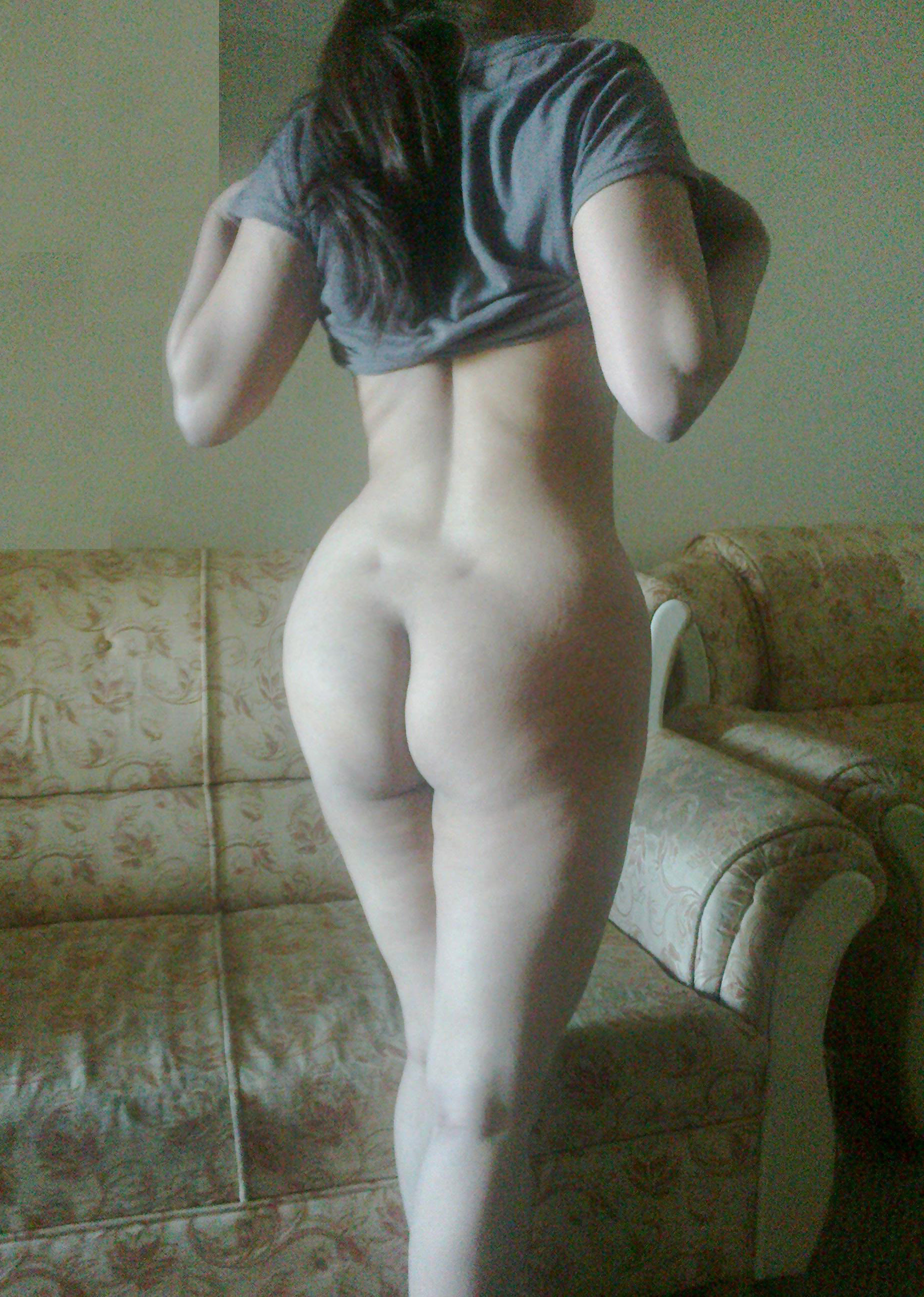 punjabi fat nude women