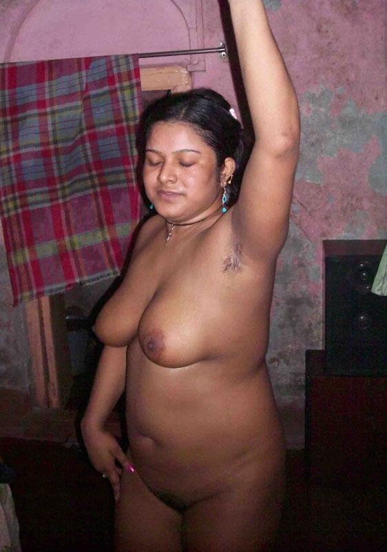 Sandra orlow sex image