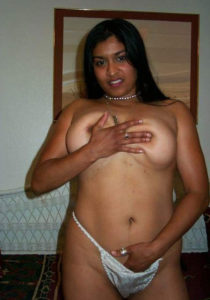 nude photography indian