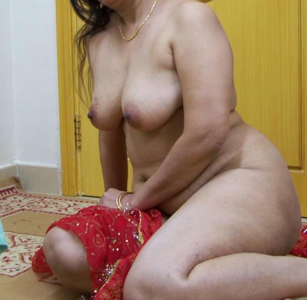 Ladies naked fine asses