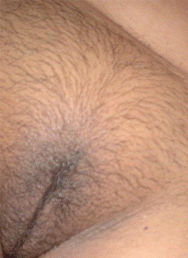 Lori loughlin nudes and fucking