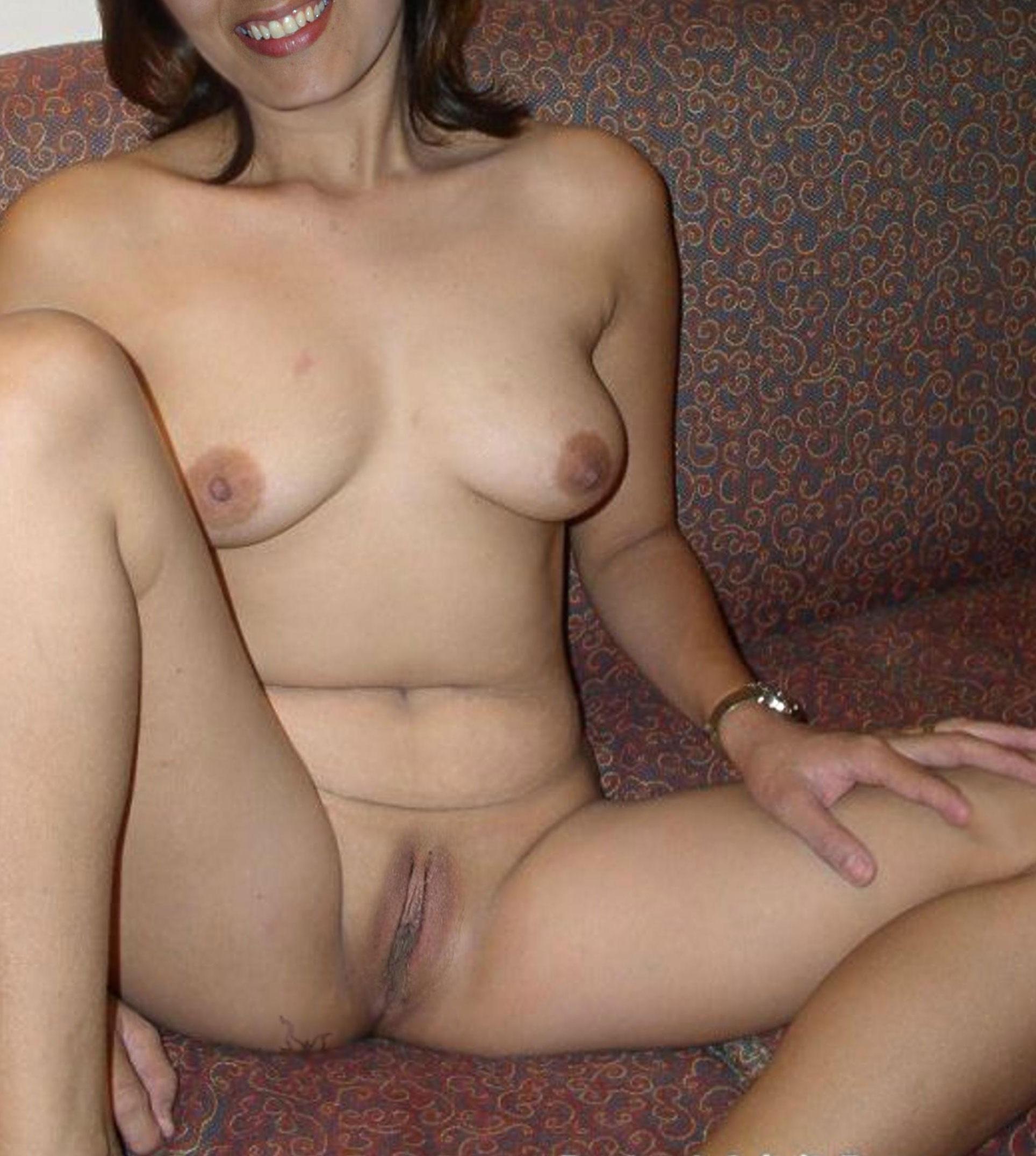 Desi Teens Exotic Private Nudes XXX Porn Pictures