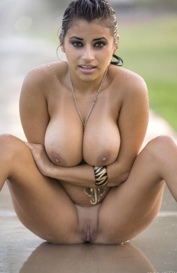 Hot Desi Babe Leaked New Xxx Pics-2804