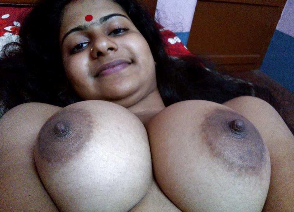 huge fat tits tube
