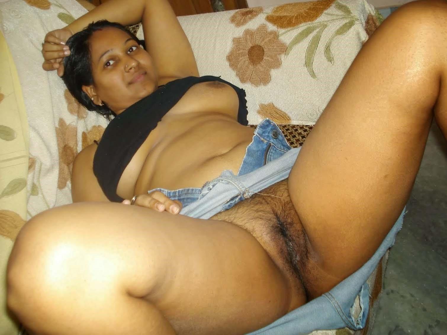 sex bhabi